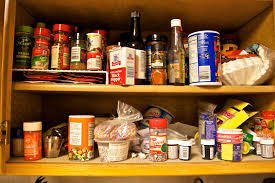 kitchen cabinet cleaning messy brady lou project guru keep your kitchen cabinets organized