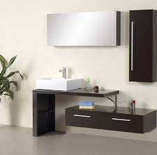 badezimmer sanieren kosten badezimmer sanieren kosten bananaleaks co hausdekorationen und