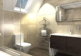 fabulous ideas for attic bathrooms 1280x1707 eurekahouse co
