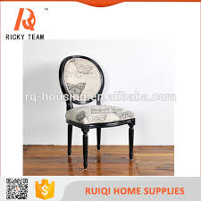 replica louis ghost chair replica louis ghost chair suppliers and