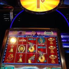 Best Buffet In Blackhawk by Monarch Casino Black Hawk 20 Photos U0026 32 Reviews Casinos 488