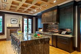 kitchen design jobs toronto douglas design studio