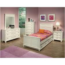 Classic White Bedroom Furniture White Bedroom Furniture For Kids Descargas Mundiales Com