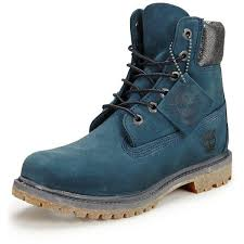 s 6 inch timberland boots uk best 25 navy blue timberland boots ideas on