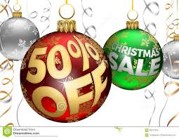 50 discount baubles and ribbons sale balls stock