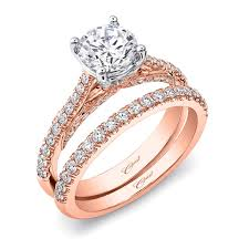 beautiful rose rings images Beautiful rose gold engagement rings rose gold engagement rings jpg