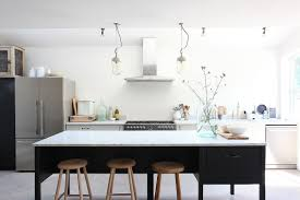 range hoods and vents the definitive remodeling guide