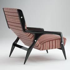 gio ponti 3d model gio ponti chair 2 cgtrader