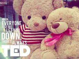day wishes happy teddy day 2017 wishes best quotes sms status and