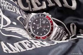 rolex black friday top 3 rolex gmt master watches u203a watchtime usa u0027s no 1 watch magazine