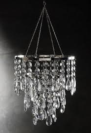 The Crystal Chandelier Crystal Beach Round Crystal Chandelier Chandeliers Rounding And Crystals