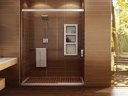 Best Bathroom Ideas Images On Pinterest Bathroom Ideas - Bathroom shower ideas designs