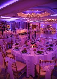 venues for sweet 16 emerald room photos wedding reception venues sweet 16