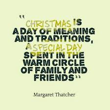 friend christmas quotes quotes