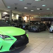 lexus rvc lexus of rockville centre 46 reviews car dealers 700