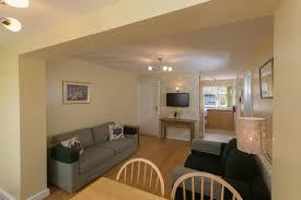 livingroom estate agent guernsey aparthotel del mar court st martin guernsey uk booking com