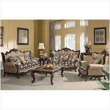 Living Room Sets Walmart Living Room Furniture Shops Warm Bestmasterfurniture 2