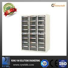 24 Drawer Storage Cabinet by Wholesale Drawer File Steel Cabinet Online Buy Best Drawer File