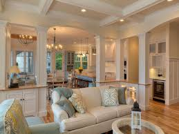 20 cottage style home decor espalier fruit tree structure