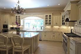 cuisine facile avec cuisine idées cuisine facile idées cuisine and idées cuisine
