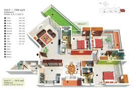 100 300 sq feet home part 83 tiny house loft ideas tiny