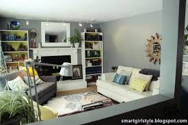 livingroom makeover excellent living room make smartgirlstyle living room