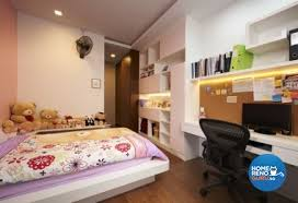 u home interior design u home interior design pte ltdu home