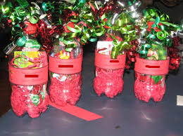 christmas baskets ideas baskets and soda bottle gift cards weusecoupons