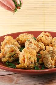 Easy Appetizers by 1626 Best Delicious U0026 Fast Appetizers Images On Pinterest