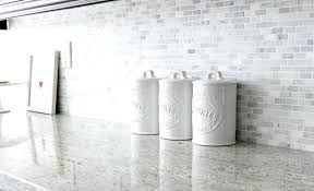 blue and white kitchen canisters ceramic kitchen canisters canada target blue