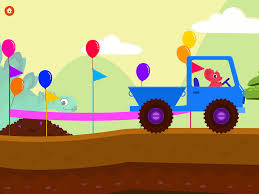 dinosaur digger free android apps on google play