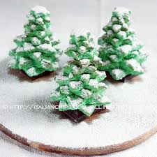 103 best a christmas tree cookie shoppe images on pinterest