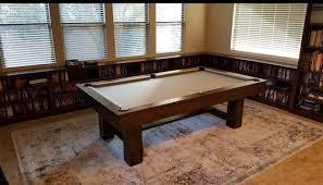 tournament choice pool table diamondback billiards