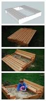 Diy Wooden Storage Bench by Best 25 Diy Wood Bench Ideas On Pinterest Diy Bench Benches