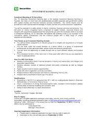 Banking Executive Resume Example Leasing Consultant Resume Skills Sample Banking Resume Sample