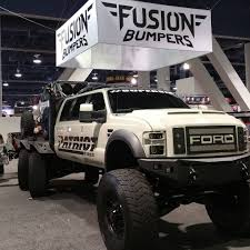 diesel brothers super six images tagged with truckforabuck on instagram
