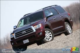 08 toyota sequoia gallery of toyota sequoia 57l limited