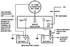 boat batteries invermere invermere automotive repairs
