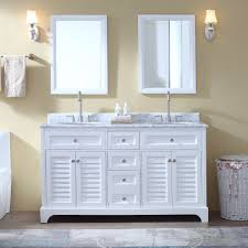 Bathroom Cabinet With Lights Bathroom Wholesale Bathroom Vanity Wayfair Vanity Vanity Set