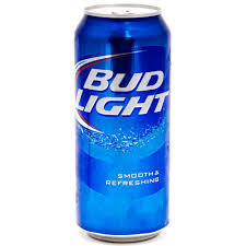 bud light can oz bud light 16oz beer wine and liquor delivered to your door or