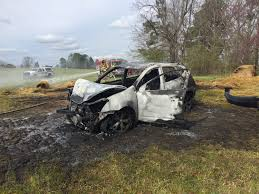 nissan rogue off road suspects crash suv in 120 mph nash county chase the wilson times