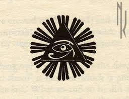 the age of horus holy wood aleister crowley thelema the