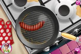 jeux de cuisine girlsgogames pou fait la cuisine un jeu de filles gratuit sur girlsgogames fr