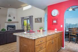 Tasteful Kitchen Tucson 1008 S Desert Senna Loop Tucson Az 85748 Realty Pros Az
