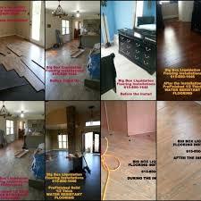 find more flooring installations big box liquidation flooring