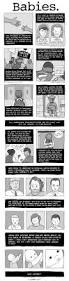 amy camber comics u2013 page 2