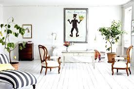 rã ckenkissen fã r sofa sofa skandinavischer stil large size of uncategorizedsofa