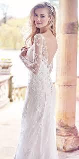 ellis bridals 2016 wedding dresses crazyforus