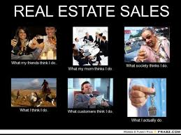 Trumpet Player Memes - so you want to be a real estate agent beach south realty