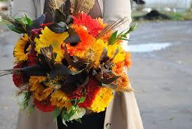 wedding flowers london ontario weddings